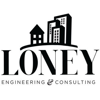 Loney Engineering